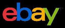 Surplus Direct UK Ebay